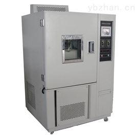 CSI-65臭氧老化箱