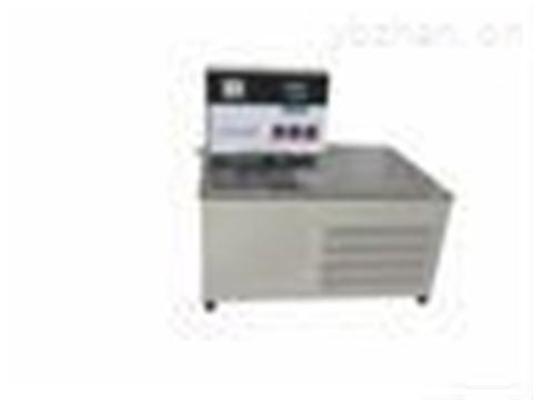 低温恒温槽DC0506W