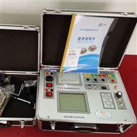 全智能断路器特性测试仪