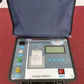 JY高品质绝缘电阻测试仪