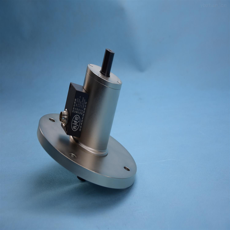 RK-064C垂直安装扭矩传感器
