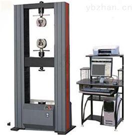 胶粘带低温剥离强度试验机