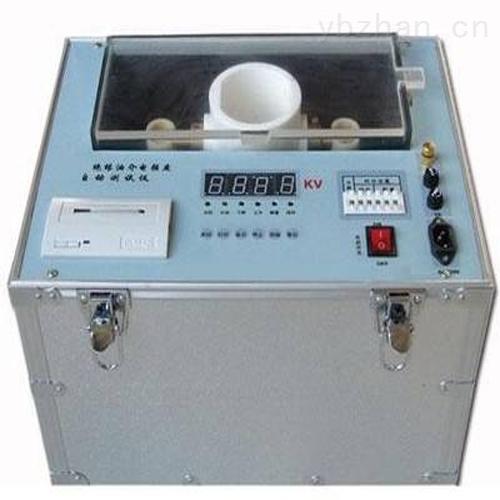 绝缘油耐压试验仪专业制造厂家