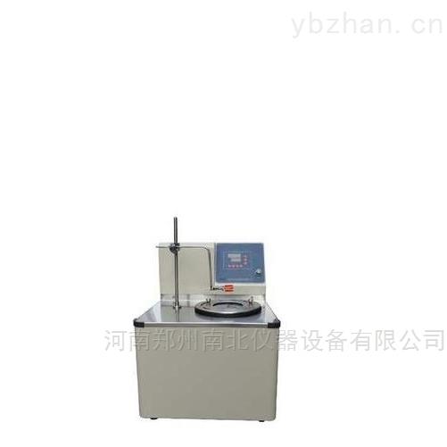 GDH-3005 A低温恒温槽