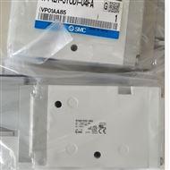 VP342-5DD1-02A电磁阀SMC正品特价销售