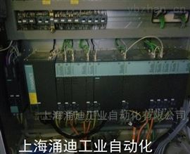 驱动器报a504西门子控制单元维修