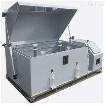 盐干湿复合式腐蚀仪/复合盐雾腐蚀检验机