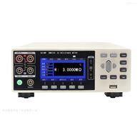 电阻测试仪 SMR220
