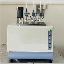 热变形温度测试仪