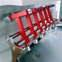 橡胶密封条耐磨试验机/密封调耐磨检验机