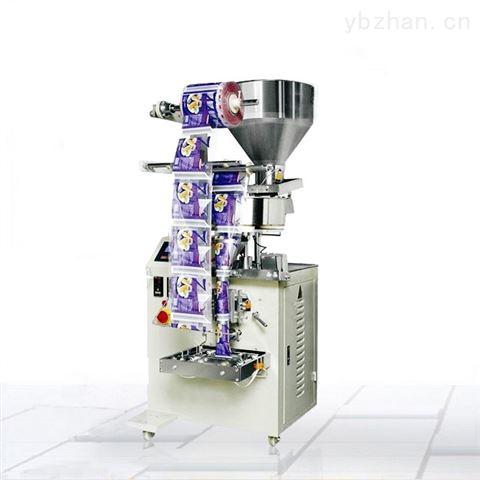 豆奶粉粉末小型自动包装机1-15克