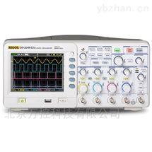 WK-DS1104B数字示波器 DS1000B系列