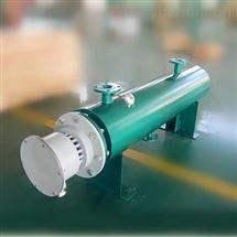 SRY6-1/管状电加热器