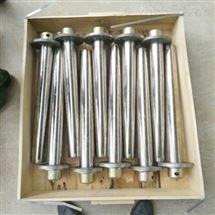 护套式加热器/HRY6/220V/4KW