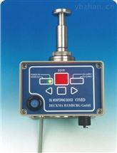 OMD-21型 在线水中油份分析仪
