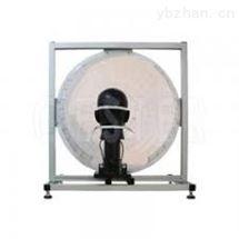 面罩下方视野计/面罩视野试验检测仪