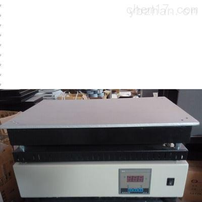 数显控温电加热板/380V