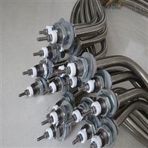 380V/30KW/电加热管厂家