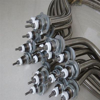 220V/电加热管加热器