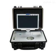 便携式水质重金属检测仪阳极伏安溶出法