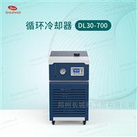 2020年新品和10L旋蒸配套使用的循環冷卻器