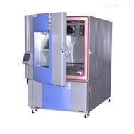 THC-1000PF高低温交变湿热检测试验箱