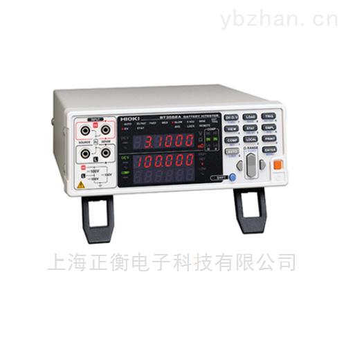 HIOKI日置BT3562A电池测试仪