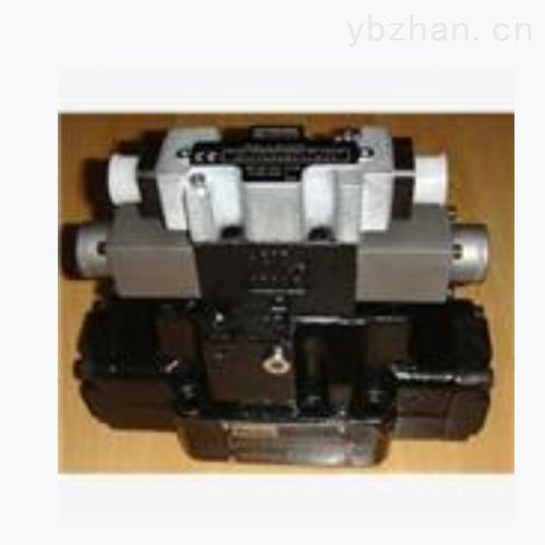 CP0M2DDV,专业经销PARKER液控单向阀