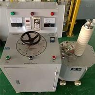 扬州试验变压器电力设备