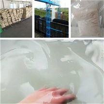 扬尘抑制剂高效抑尘