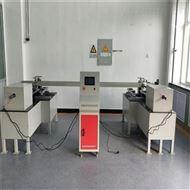 一诺桥梁橡胶密封带压缩性能试验装置