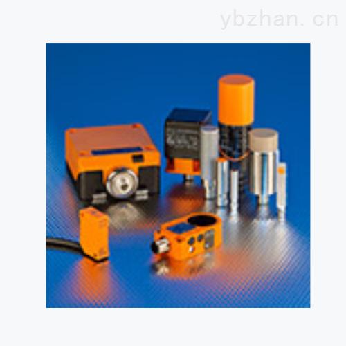 DW2003,经销IFM电感式传感器