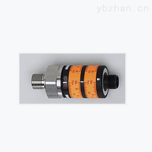 PT3550,德爱福门压力传感器