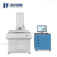 HD-U5040B经典型全自动影像测量仪