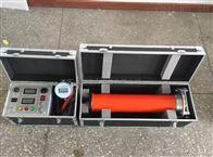 120KV2mA 60kV 耐压试验仪