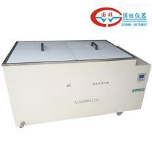 GW-1000L大容量恒温加热水箱