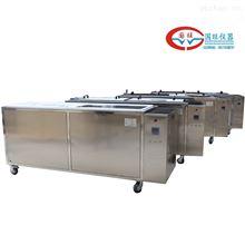 GWB-1000L数显恒温水箱定制