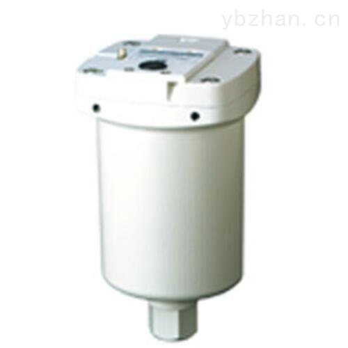 基本简介:日本SMC自动排水器