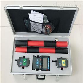 专业制造无线高压核相仪