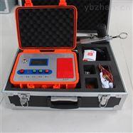 数字/智能带电电缆识别仪