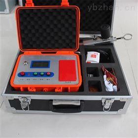 扬州数字式电缆识别仪