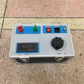智能型剩余电流发生器