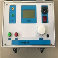 10A/剩余电流发生器厂家