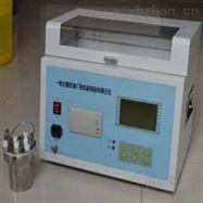80KV/绝缘油介电强度测试仪