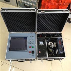 便携式/智能电缆故障检测仪