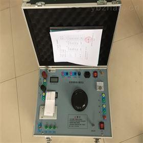 500KV变频互感器综合测试仪/价格