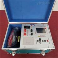 便携/手持式直流电阻测试仪