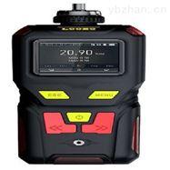 LB-MS4X泵吸四合一多气体检测仪
