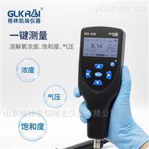 GL系列便携式溶解氧分析仪
