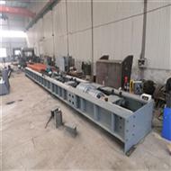 整体钢板焊接框架卧式拉力试验机低价促销